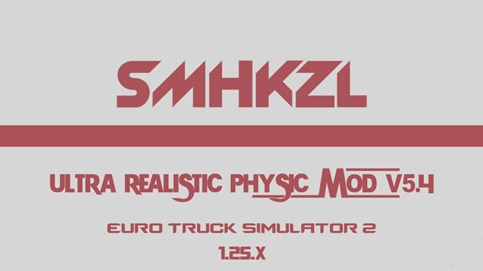 ultra_realistic_physics