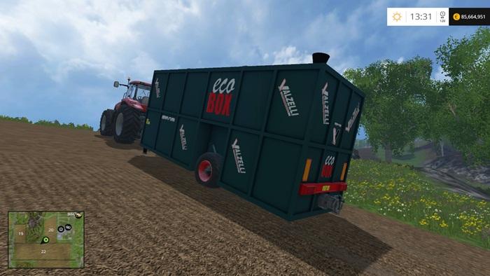 valzelli_ecobox_55mq_manure_trailer_01