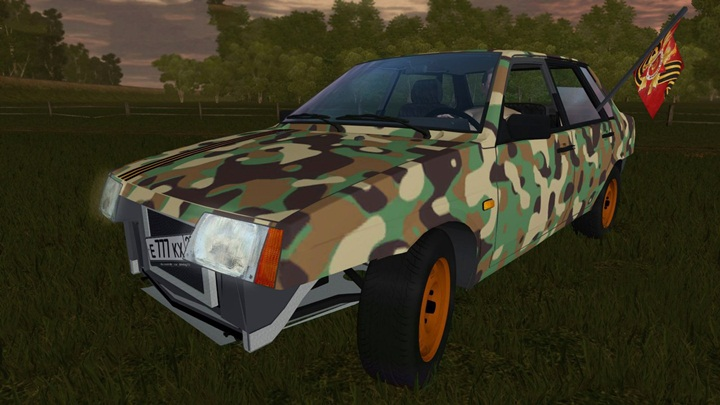 vaz_21099_car_01