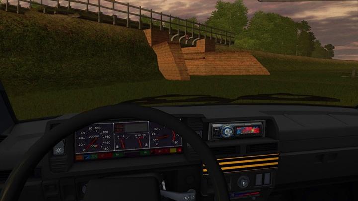 vaz_21099_car_02