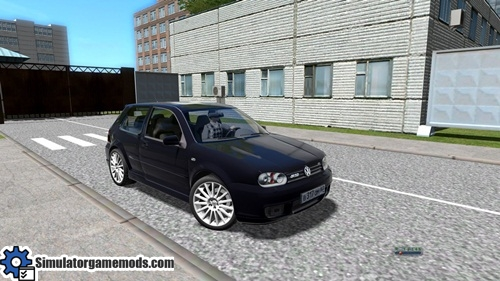 volkswagen_golf_r32_car