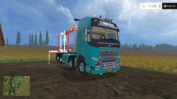 volvo_750_forestry_truck_02