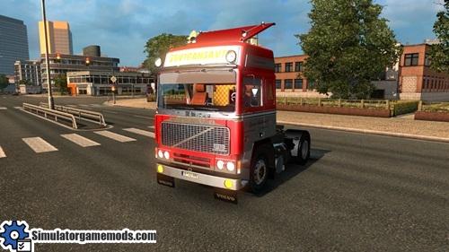 volvo_f10_truck_01