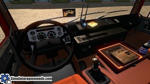 volvo_f10_truck_02
