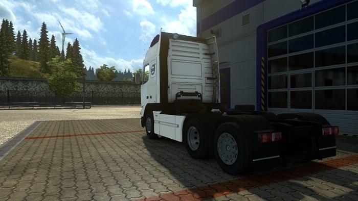 volvo_fh12_mk1_truck_03