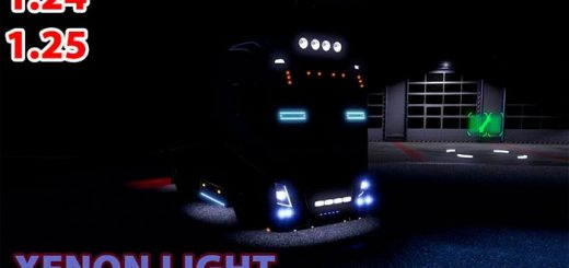 xenon_headlights