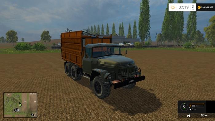 zil_131_truck_01