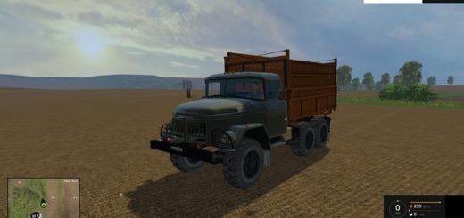 zil_131_truck_02