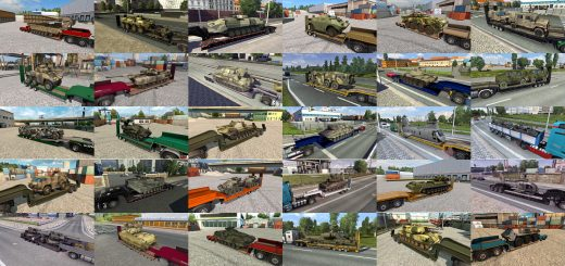 02_military_cargo_pack_by_Jazzycat_v1
