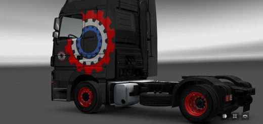 50k_wheels_pack