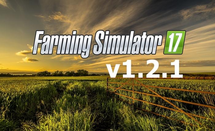 fs17v121-update