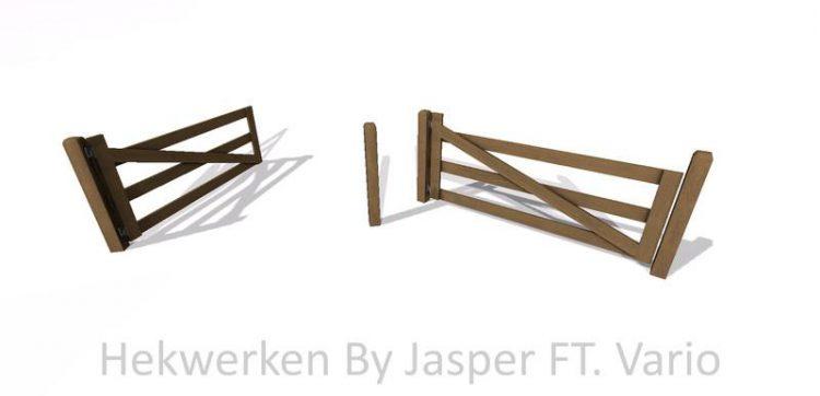 fencing-3-750x362