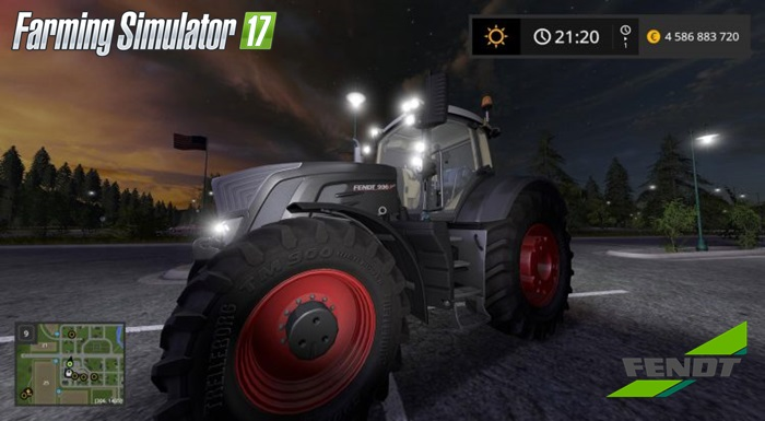 fendt-vario-900-black-beauty-fs17