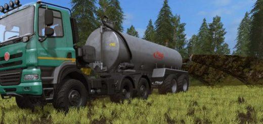 fliegl-stf-25000-vc-manuretank