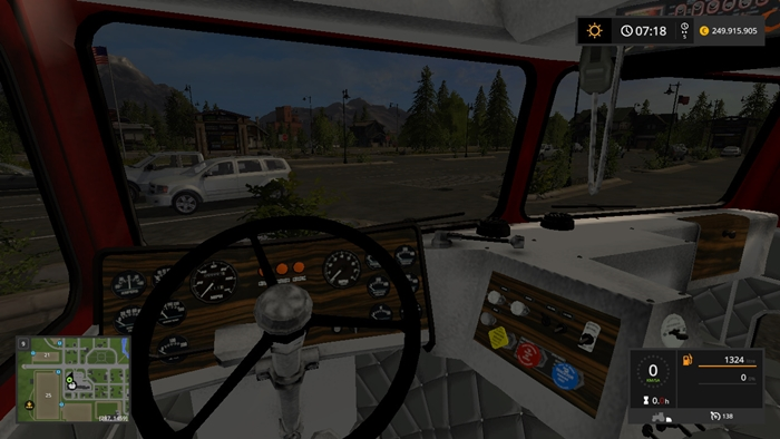 freightlinercabover01