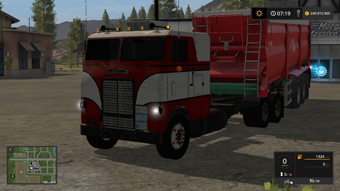 freightlinercabover02