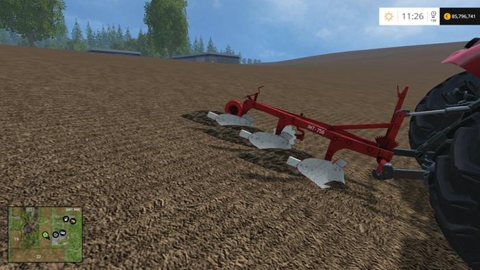 imt-756-plough-sgmods-02