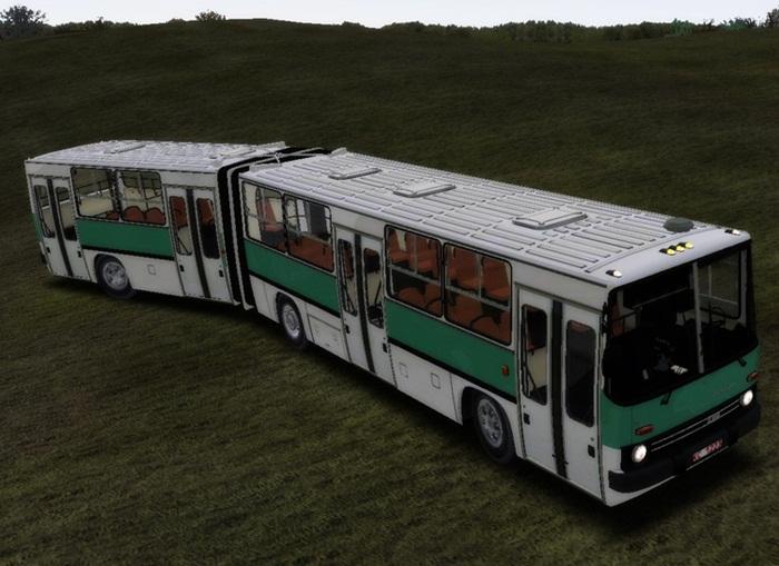 ikarus-280-pack-01