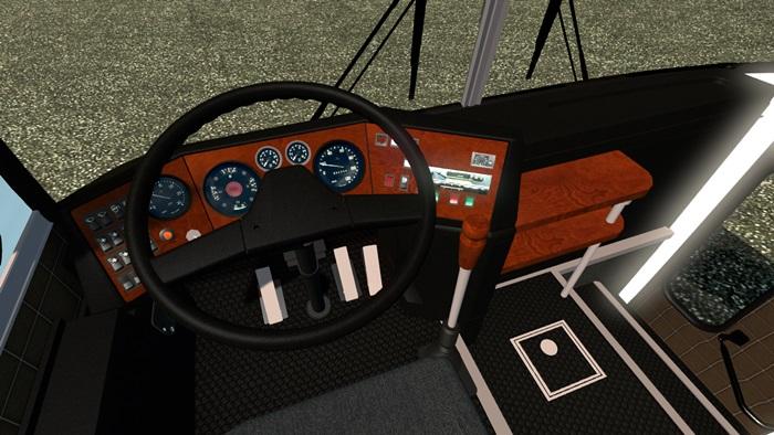 ikarus_250_bus_02