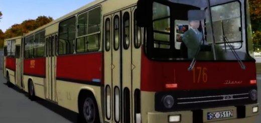 ikarus_280_26_bus