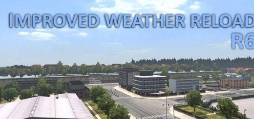 improved_weather_reload_r6