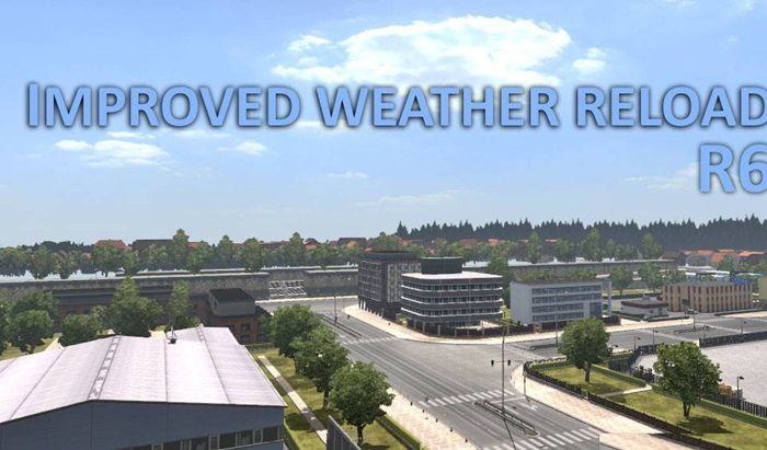 improved_weather_reload_r6