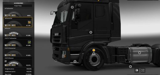 iveco_wheels_pack