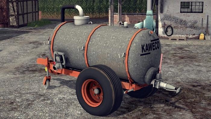 kaweco-6000-fs17