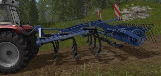 koeckerling-trio-300-m-cultivator-fs17