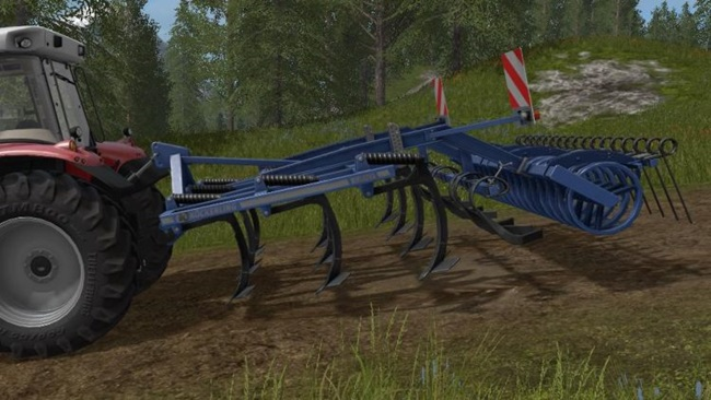 koeckerling-trio-300-m-cultivator-fs17
