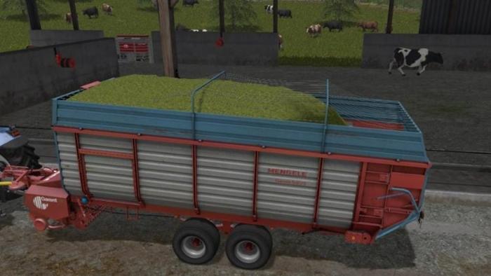 mengele-garant-forage-trailer-fs17