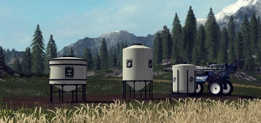 placeable-refill-tanks-fs17