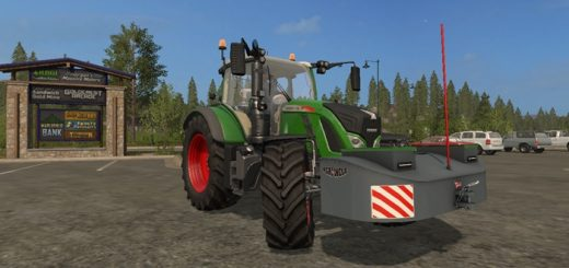 agrifuel-weight-fs17
