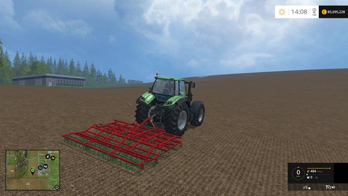 agro-masz-4-2m-cultivator-01