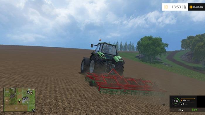 agro-masz-4-2m-cultivator-02