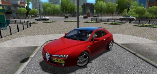 alfa-romeo-brera-2009-model-01