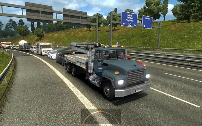 american_traffic_pack