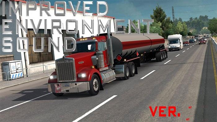 ats_improved_sound