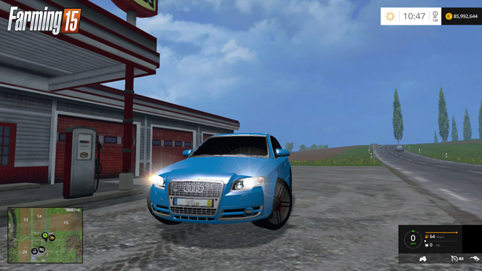 audi_a4_quattro_car_sgmods_01