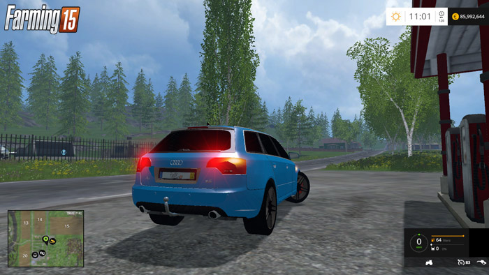 audi_a4_quattro_car_sgmods_03