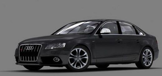 audi_s4_2010_car_mod