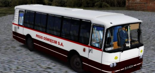 autosan_h9_20_21_bus