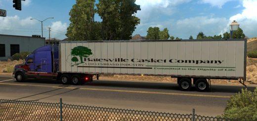 batesville_casket_trailer