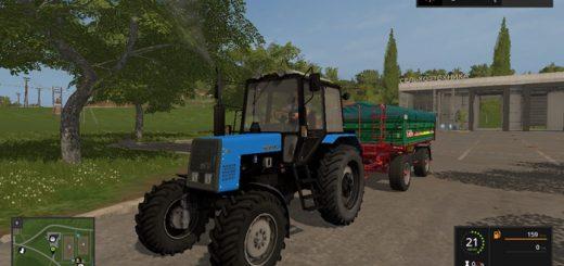 belarus-mtz1021