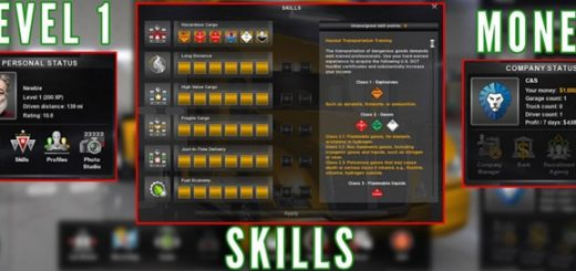 best-start-save-game-with-money-and-skills-for-last-version-3