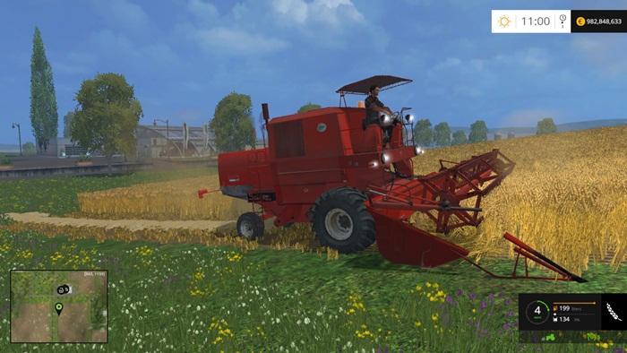 bizon_zo56_harvester_01