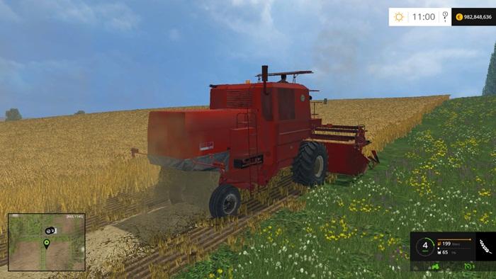 bizon_zo56_harvester_02