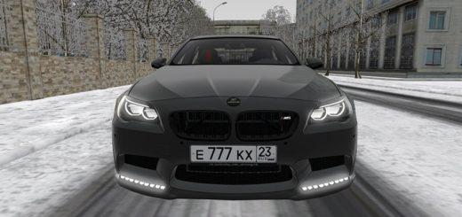 bmw_m5_f10_hamann_tuning_car_01