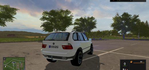 bmwx5-fs17