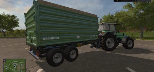 brantner-xxl